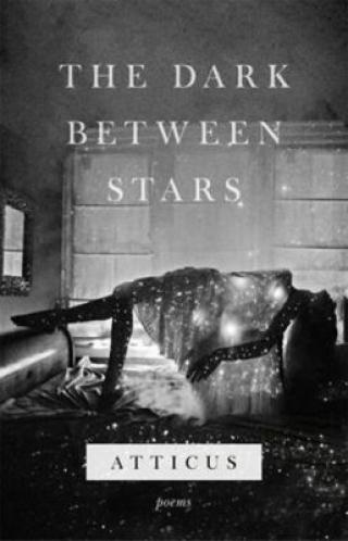Dark between stars - Atticus