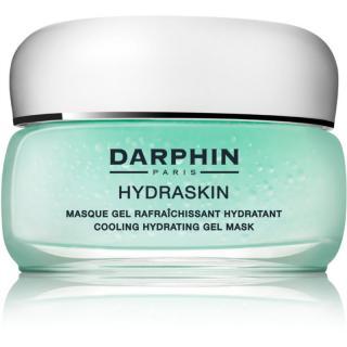 Darphin Hydraskin hydratační maska s chladivým účinkem 50 ml dámské 50 ml