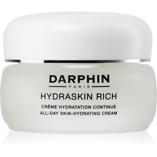 Darphin Hydraskin pleťový krém pro normální až suchou pleť 50 ml dámské 50 ml