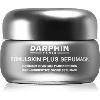 Darphin Stimulskin Plus multikorekční anti-age maska pro zralou pleť 50 ml dámské 50 ml