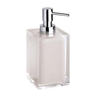Dávkovač mýdla Bemeta VISTA béžová 120109016-101 béžová béžová