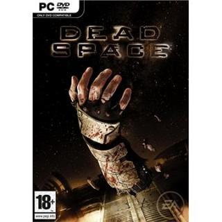 Dead Space (PC) DIGITAL Origin