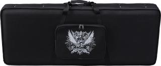 Dean Guitars Lightweight Case - ML V Z Series Black