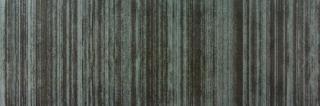 Dekor Fineza Cosmo mocha 30x90 cm mat SIKOOE74947 šedá mocha
