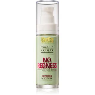 Delia Cosmetics Skin Care Defined No Redness podkladová báze proti začervenání 30 ml dámské 30 ml
