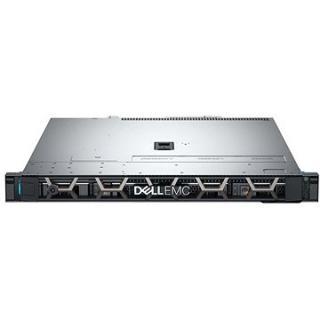 Dell EMC PowerEdge R240