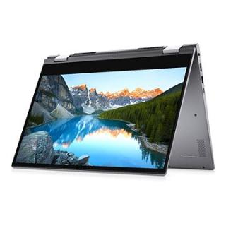 Dell Inspiron 14z  Touch Grey