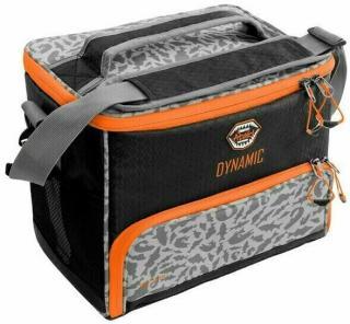 Delphin ATAK! Dynamic Shoulder Bag