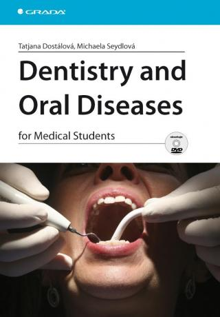 Dentistry and Oral Diseases -- for Medical Students
