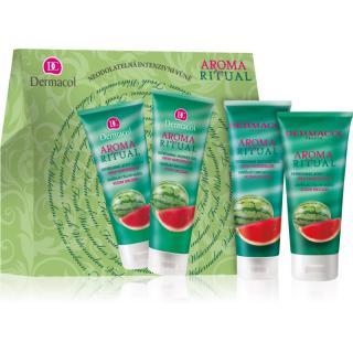 Dermacol Aroma Ritual Fresh Watermelon kosmetická sada  dámské