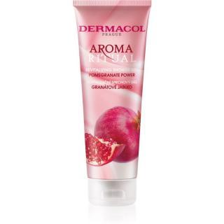 Dermacol Aroma Ritual Pomegranate Power sprchový gel 250 ml dámské 250 ml