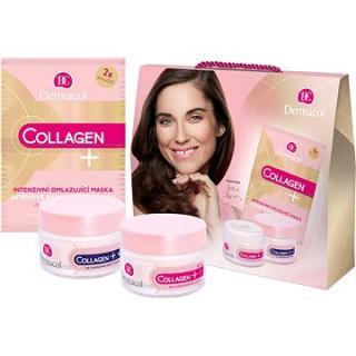 DERMACOL Collagen  I.
