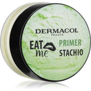 Dermacol Eat Me matující podkladová báze 10 ml dámské 10 ml