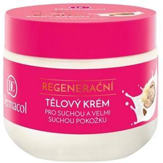 DERMACOL Karité Body Cream 300 ml