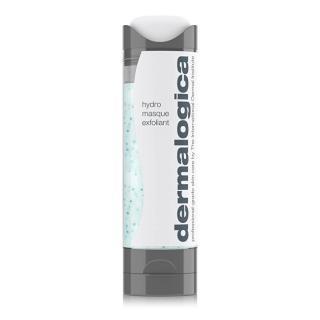 Dermalogica Hydratační a exfoliační pleťová maska  50 ml dámské