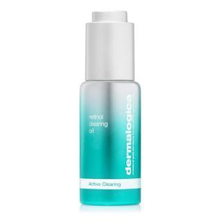 Dermalogica Noční pleťový olej pro zralou pleť  30 ml dámské