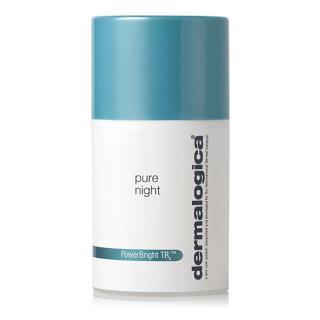 Dermalogica Noční výživný krém PowerBright TRx  50 ml dámské