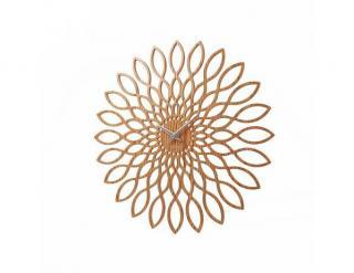 Designové nástěnné hodiny 5394 Karlsson 60cm
