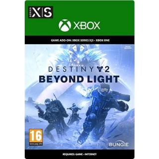 Destiny 2: Beyond Light - Xbox Digital