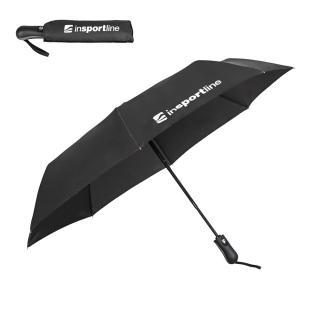 Deštník Insportline Umbrello Ii