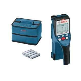 Detektor Bosch Professional D-TECT 150 SV
