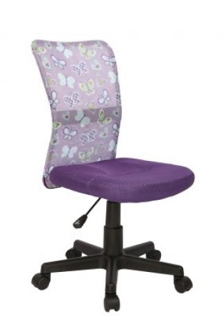 Dětská židle, křeslo dingo - dětská židle