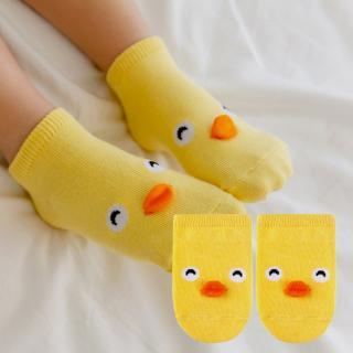 Dětské ponožky - House Velikost: 2-3 roky
