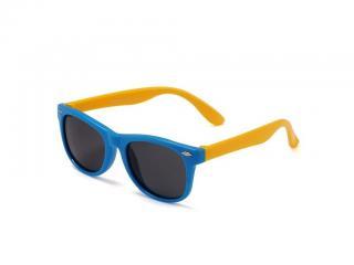 Dětské sluneční brýle - 11 variant Varianta: 1