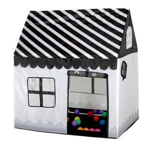 Dětský stan domek