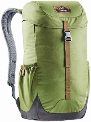 Deuter Walker 16 Pine-graphite zelená