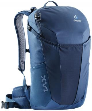 Deuter XV 1 Navy-midnight modrá