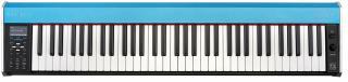Dexibell VIVO S1 Digitální stage piano