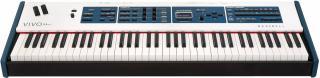 Dexibell VIVO S3 PRO Digitální stage piano