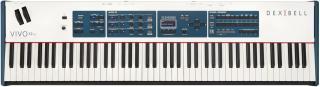 Dexibell VIVO S7 PRO Digitální stage piano