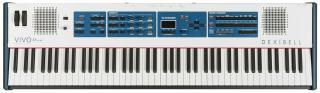 Dexibell VIVO S7 PRO M Digitální stage piano