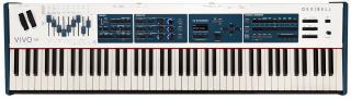 Dexibell VIVO S9 Digitální stage piano