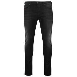 Diesel D-Luster Jeans pánské Other 30W S