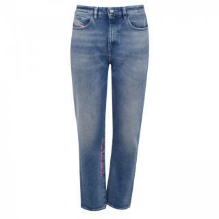 Diesel Eiselle Jeans dámské Other 27 L32