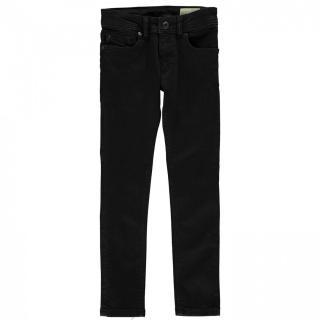 Diesel Junior Boys Sleenker Slim Jeans pánské Other 8 Yrs