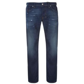 Diesel Larkee 087AN Mens Jeans pánské Other 32W R