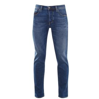 Diesel Larkee Beex Tapered Jeans pánské Other 30W R