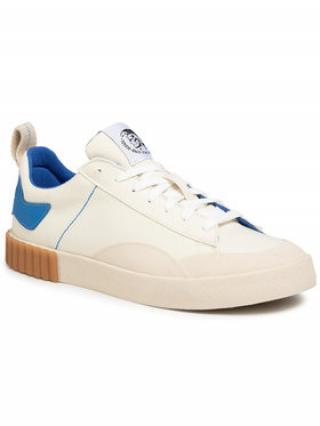 Diesel Sneakersy S-Bully Lc Y02134 P1331 H7943 Béžová pánské 40