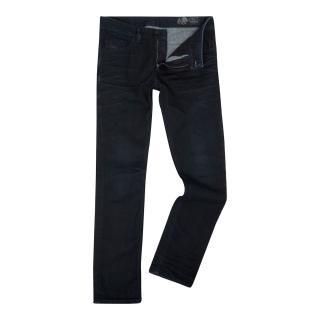 Diesel Tommer Jeans pánské Other 30W R