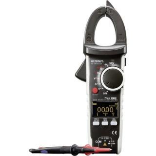 Digitální klešťový multimetr VOLTCRAFT VC-590OLED 1181861