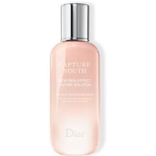 Dior Capture Youth New Skin Effect Enzyme Solution tonizační pleťová voda 150 ml dámské 150 ml