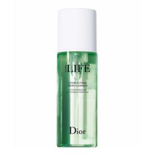 Dior Čisticí a tonizující pěna pro osvěžení pleti Hydra Life  190 ml - SLEVA - poškozená krabička dámské