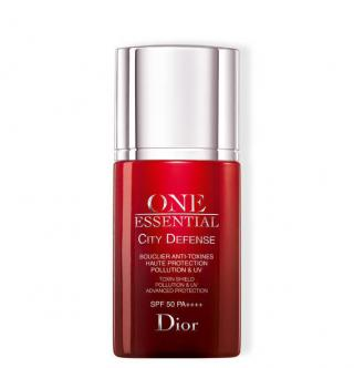 Dior Denní krém One Essential City Defense  30 ml