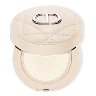 DIOR - Dior Forever Cushion Powder - Kompaktní make-up