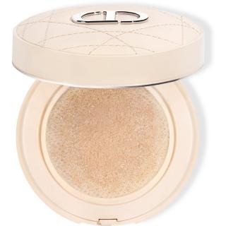 Dior Dior Forever Cushion Powder sypký pudr odstín 020 Light 10 g dámské 10 g