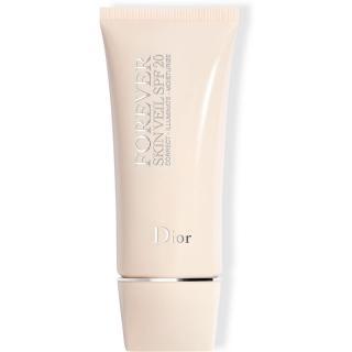 Dior Dior Forever Skin Veil hydratační podkladová báze pod make-up SPF 20 odstín 001 Universal Shade 30 ml dámské 30 ml